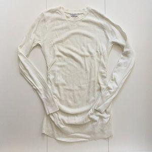 Liz Lange Maternity Sweater, Size Medium